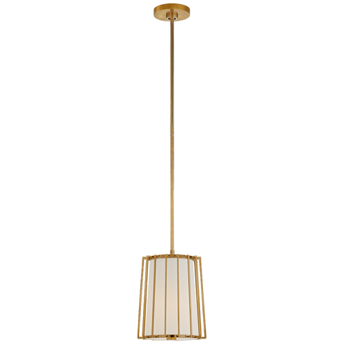 Carousel Small Tapered Lantern