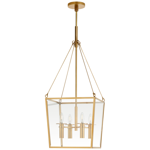 Cochere Medium Lantern