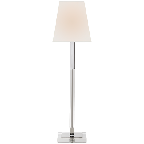 Reagan Buffet Lamp