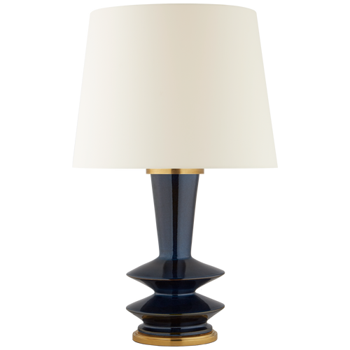 Whittaker Medium Table Lamp