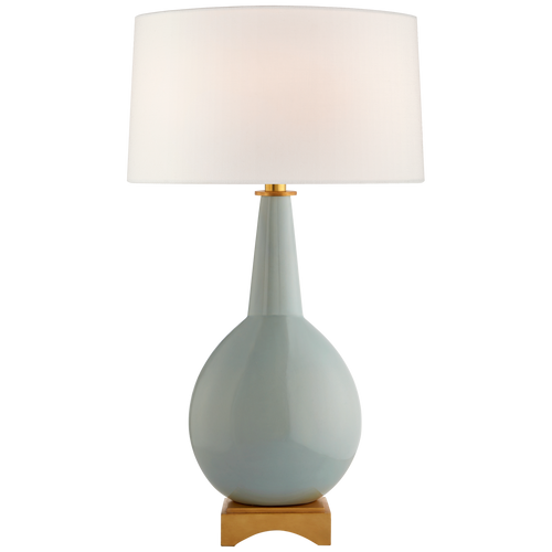 Antoine Large Table Lamp