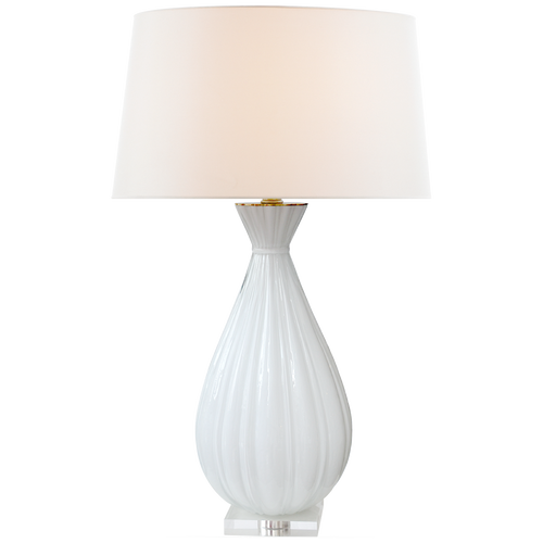 Treviso Large Table Lamp