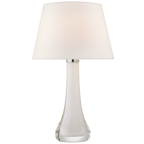 Christa Large Table Lamp