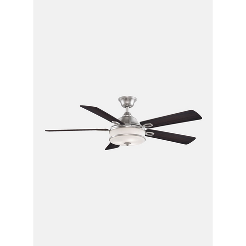 Stafford 52 inch Ceiling Fan with LED