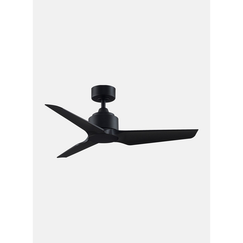 TriAire Custom Fan 44-60 Inch