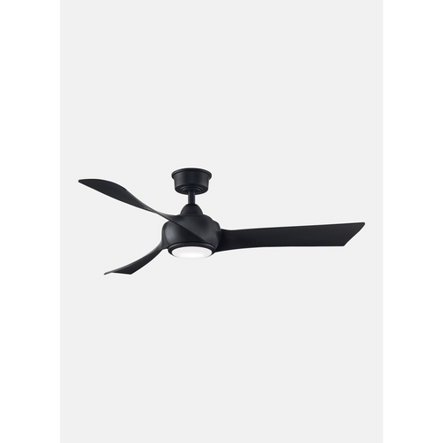 Fanimation Wrap Fan 44-60 Inch