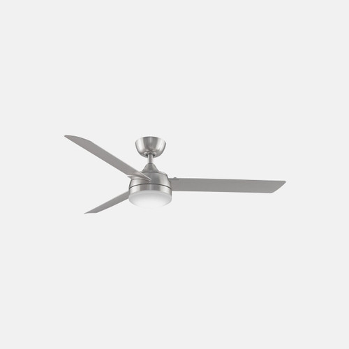 Xeno 56 inch Ceiling Fan with Light
