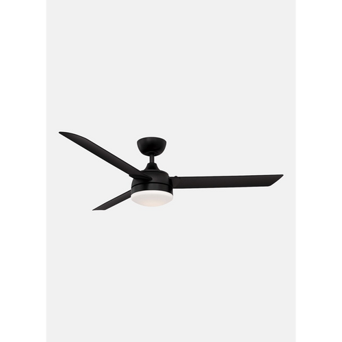 Xeno Wet 56 inch Ceiling Fan with LED