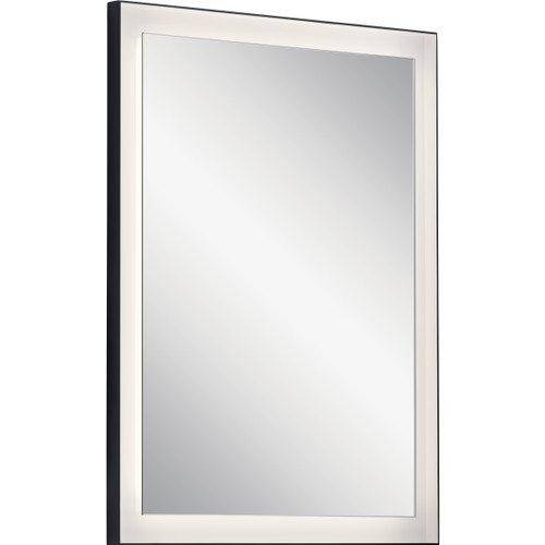 "Ryame™ 24"" Lighted Mirror"