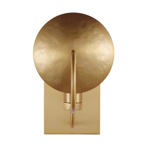 Whare Sconce