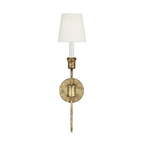 Westerly 1 - Light Wall Sconce