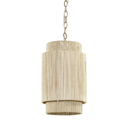 Everly Pendant, Small