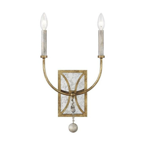 Marielle Wall Sconce