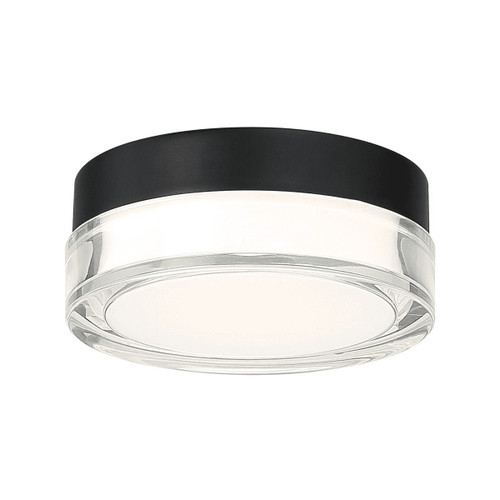 Pi Outdoor Wall/Ceiling Light