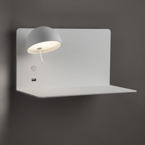 Beddy A/03 Reading Wall Sconce