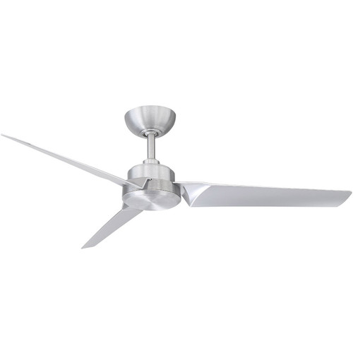 Roboto 52 Ceiling Fan