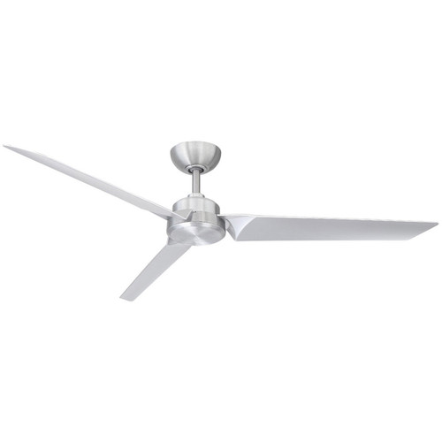 Roboto 62 Ceiling Fan