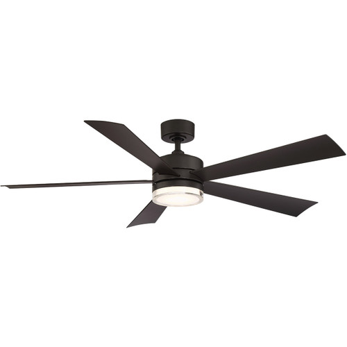 Wynd 60 Ceiling Fan