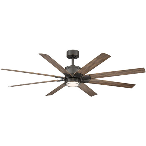 Renegade 52 Ceiling Fan