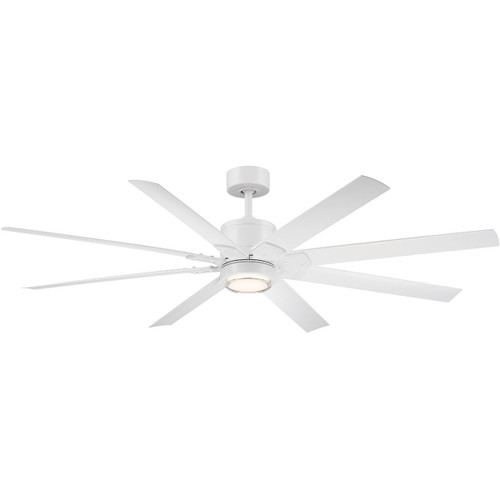 Renegade 66 Ceiling Fan