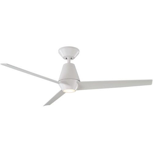 Slim Ceiling Fan