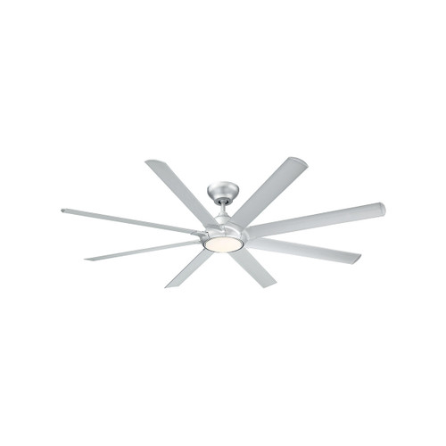 Hydra 80 Ceiling Fan