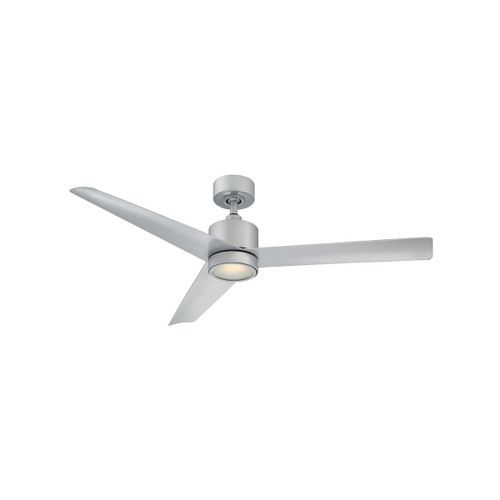 Lotus Ceiling Fan