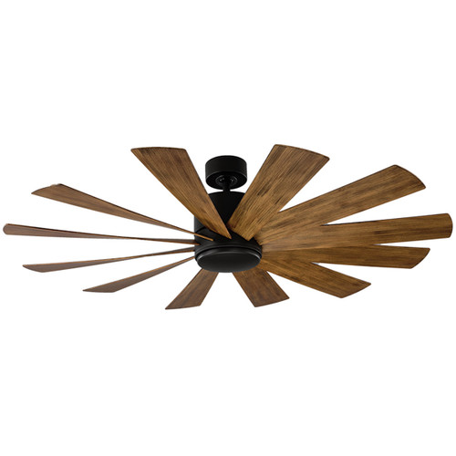 Windflower 60 Ceiling Fan