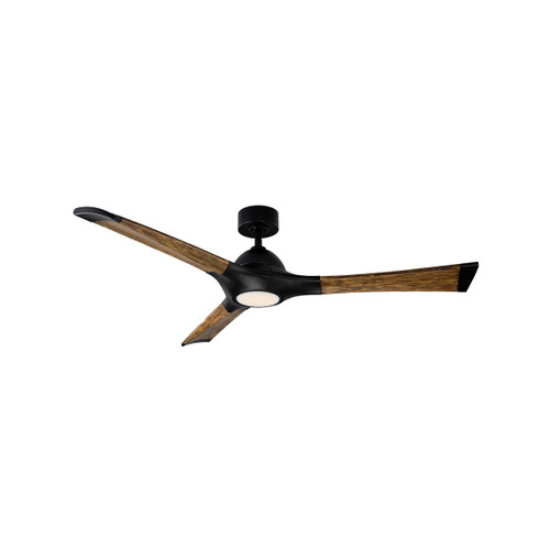Woody 60 Ceiling Fan