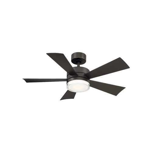 Wynd 42 Ceiling Fan