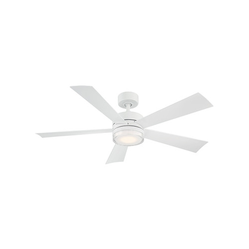 Wynd 52 Ceiling Fan