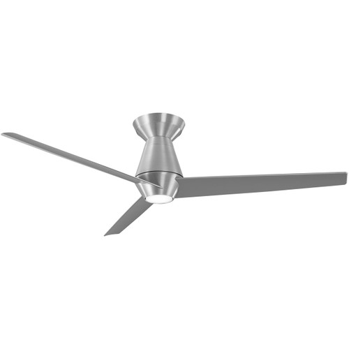 Slim Flush Ceiling Fan