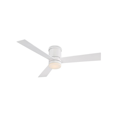 Axis Flush Ceiling Fan