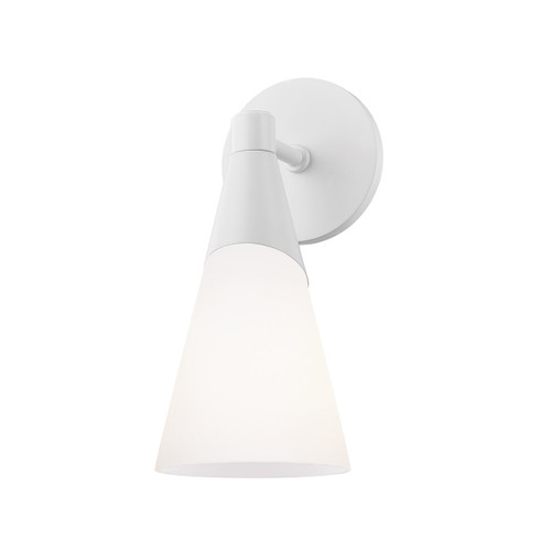 Parker Wall Sconce