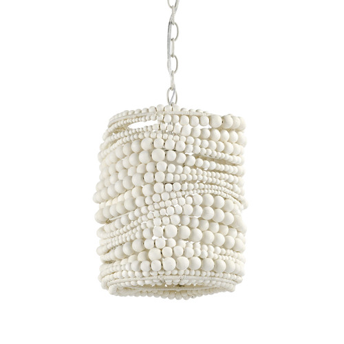Point Dume Pendant, Small