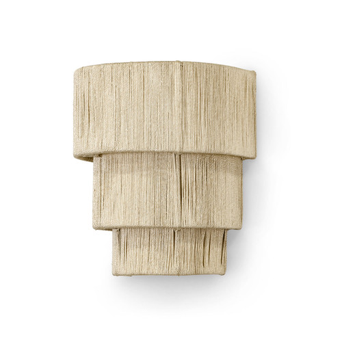 Everly 3 Tiered Sconce