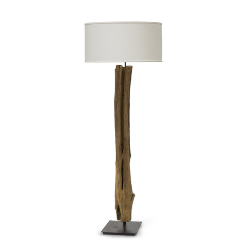 Albion Floor Lamp