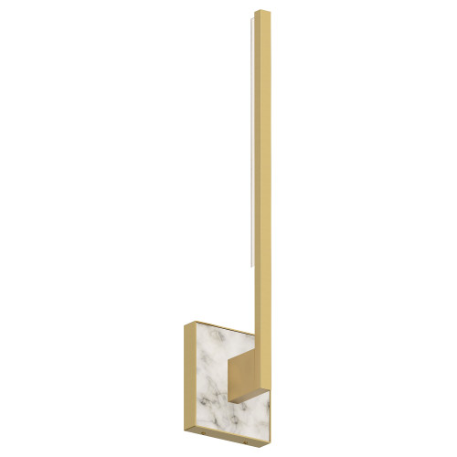 Klee 20 Wall Sconce