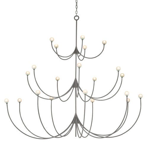 Carew Large Chandelier