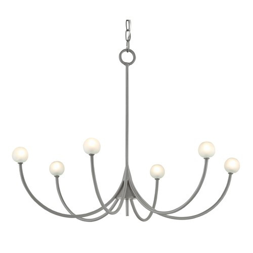 Carew Small Chandelier