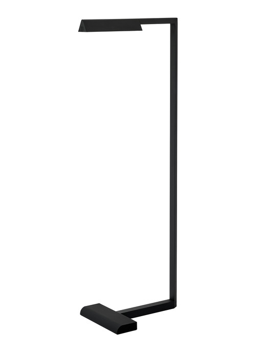 Dessau Floor Lamp