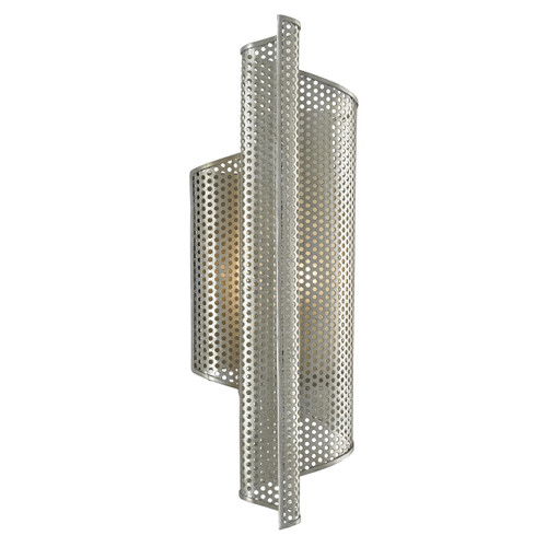 Penfold Left Wall Sconce