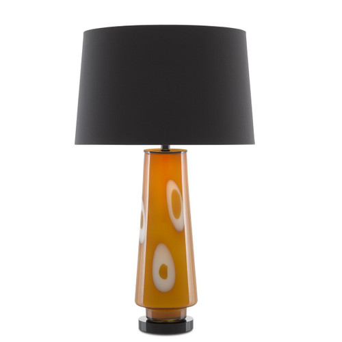 SunnyhiSunnyhill Table Lampll Table Lamp