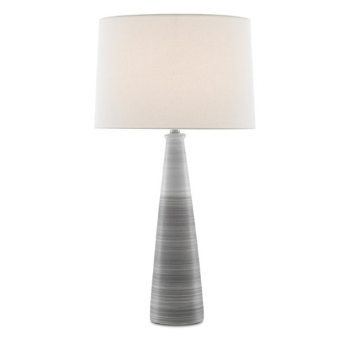 Forefront Table Lamp
