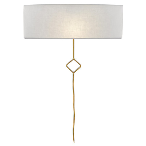 Mistral Wall Sconce,