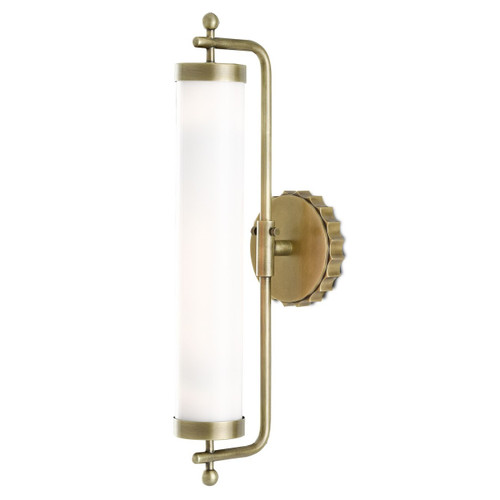 Latimer Wall Sconce