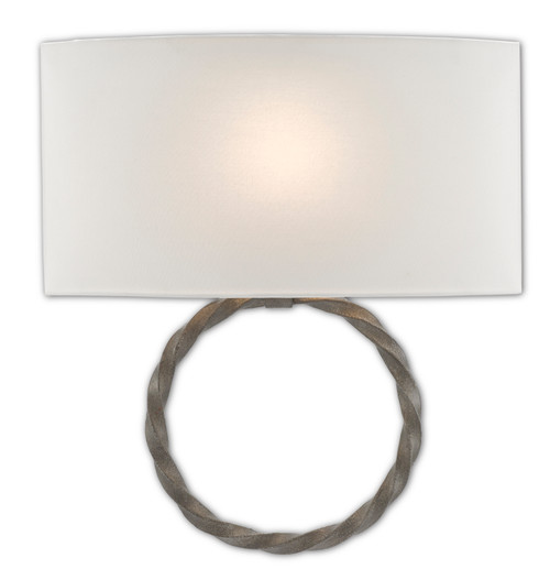 Loring Wall Sconce