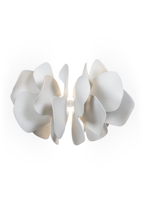 Nightbloom Wall Sconce