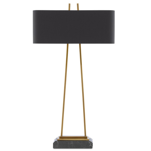 Adorn Table Lamp