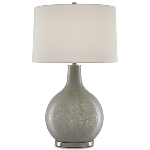 Cantico Table Lamp